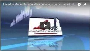 lacados-madrid-presentacion-youtube