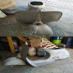 restauracion-lacado-vespa-decapado-chorreado-arena-vespas-piaggio-motocicletas-clasicas