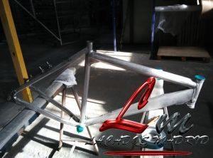restauracion-chorreado-pintado-de-bicicletas