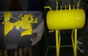 restauracion-depositos-tuberias-aljibes-cisternas