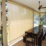 fabricantes toldos pergolas toldo vertical protector solar
